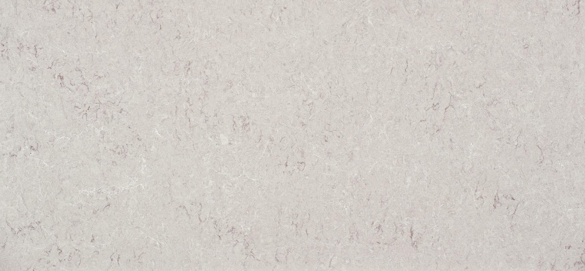 Bianco Drift_1-min