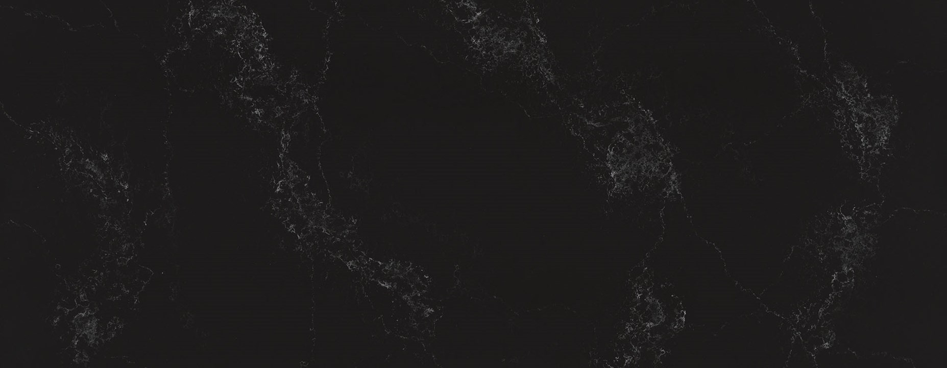 Empira Black